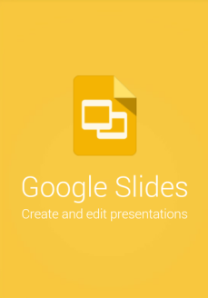 google-slides-08-339x535
