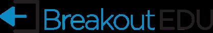 Image result for breakout edu logo